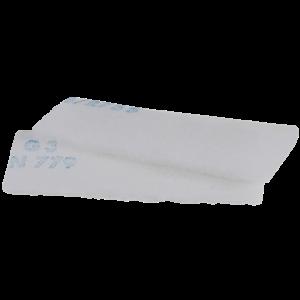 Flexit VGS 250 Filterset