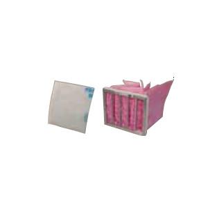 Flexit VGL 600 Filterset ®