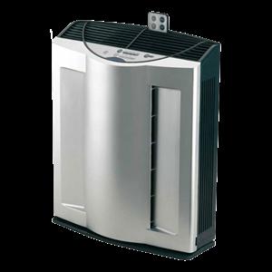 HEPA filter A7014 Boneco P2261