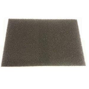 Flexit Brasserie-S Polyesterfilter
