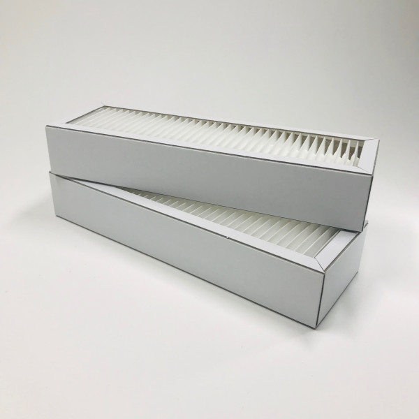 Fresh Podvent 2.0 F7 Filterset