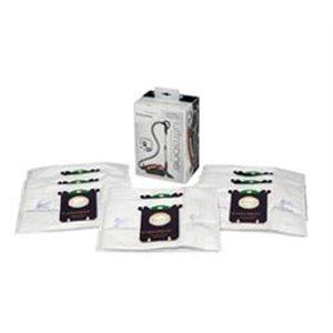 S-bag Ultra long performance Mega pack 8st Original