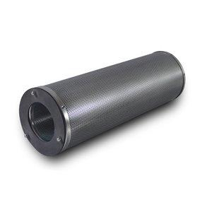 Kolfilterpatron 460mm