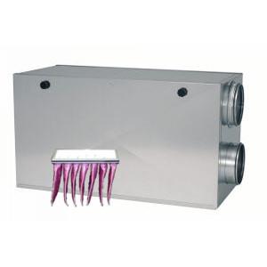 Systemair BFVR 700 E Filter EU7 ®