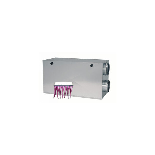 Systemair VR 700 E Filter F7 ®