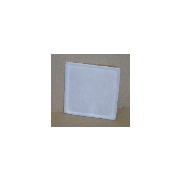 Systemair PFR 355-400-3 Filter 5st