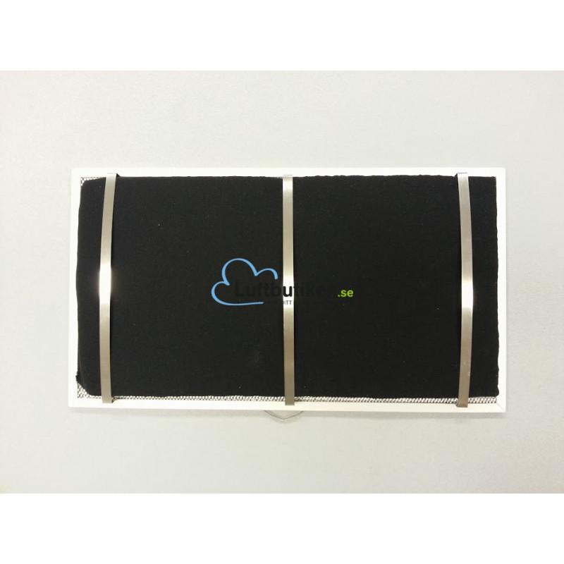 Electrolux TYPE 60/70 Kolfilter