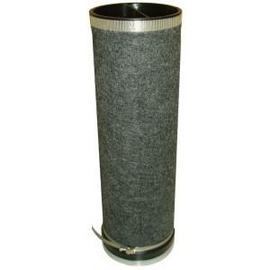 Cylinda Kolfilterpatron 475