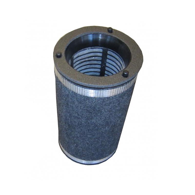 Cylinda Kolfilterpatron 475mm