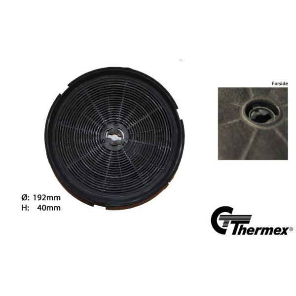 Thermex KF 56 Kolfilter