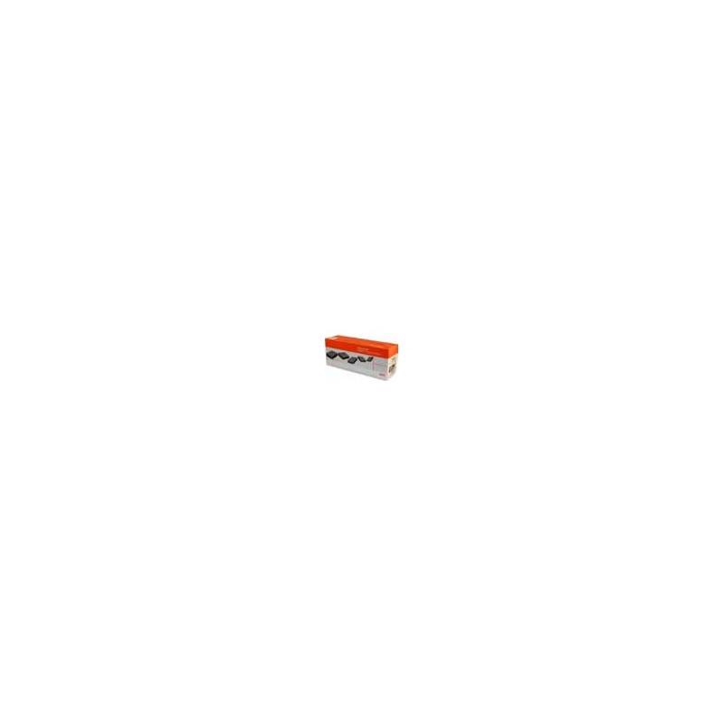 Franke 3195 Kolkassett 15-PACK