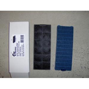Thermex KF 57 2-pack Kolfilter