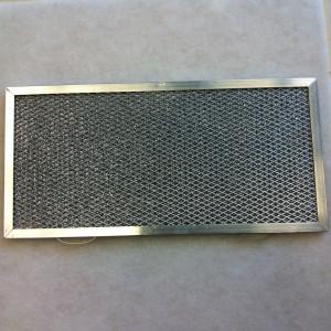 Thermex CPD Stålfilter