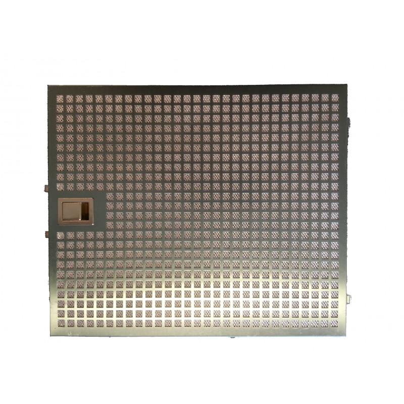 Franke F600/60cm Fettfilter
