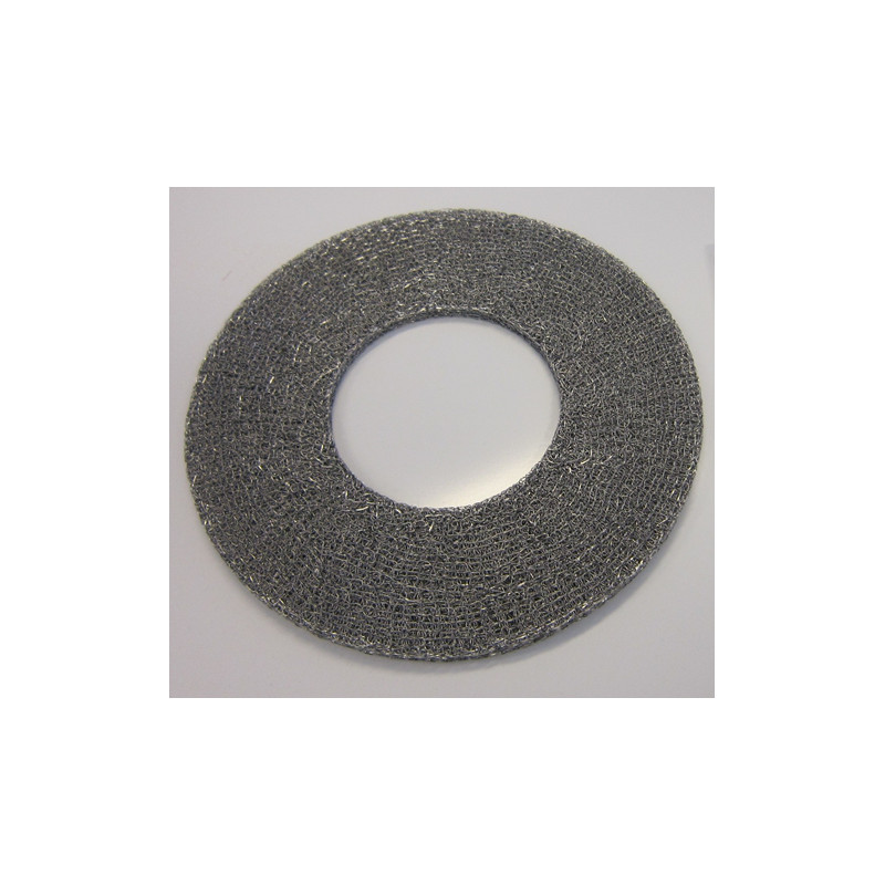 Cylinda prima fettfilter metall