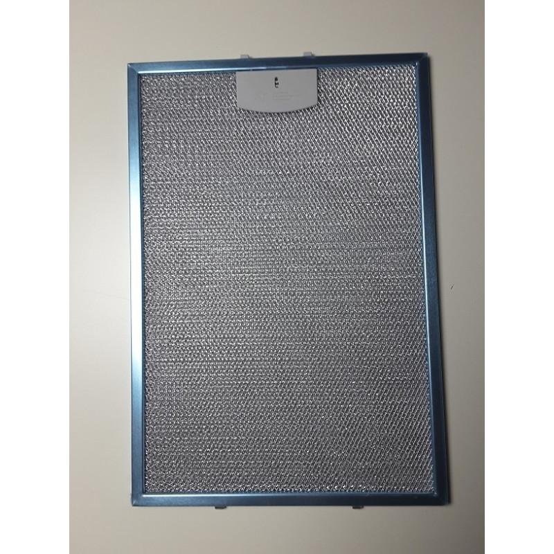 Thermex Steel Stålfilter (2-pack)