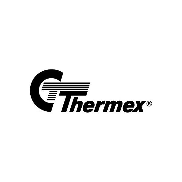 Filter TF(M)H 360 inkl säkerhetstråd HO (249x183 mm)