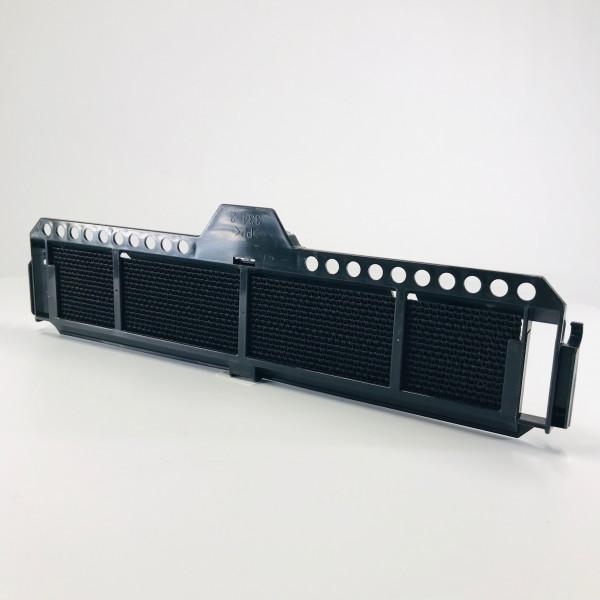 Mitsubishi MSZ-FD25 Deodoriseringsfilter