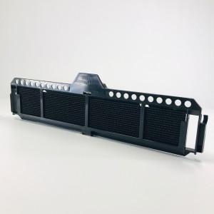 Mitsubishi MSZ-FD35 Deodoriseringsfilter