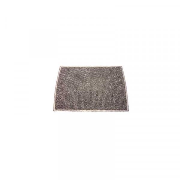 Franke F620 49 cm Metalltrådsfilter (2005+)