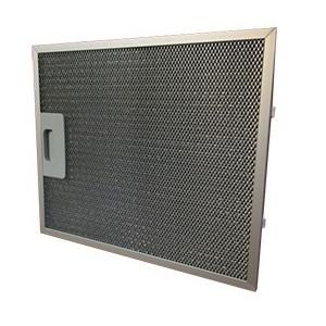 Thermex Optica Stålfilter R520.42.5502.0