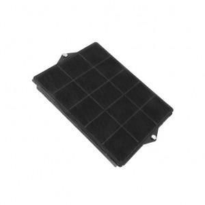 Electrolux EFC7406X Kolfilter