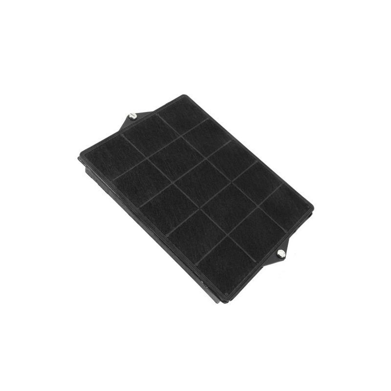 Electrolux EFC7406 Kolfilter