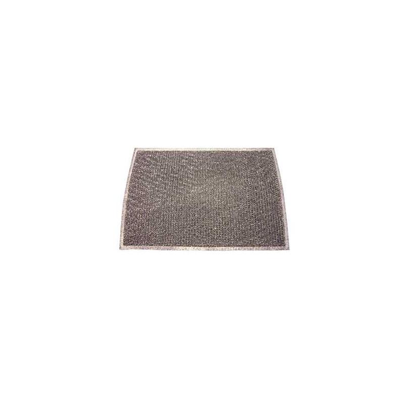 Asko CH040 Metalfilter