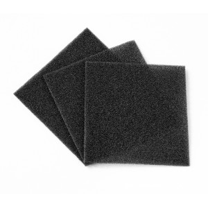 Fresh TL-F Standardfilter 3-Pack