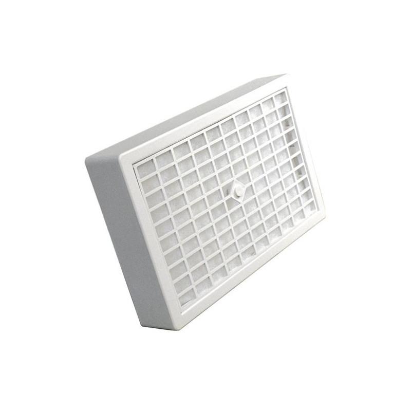 OPTR 100mm Filter (10 pack)