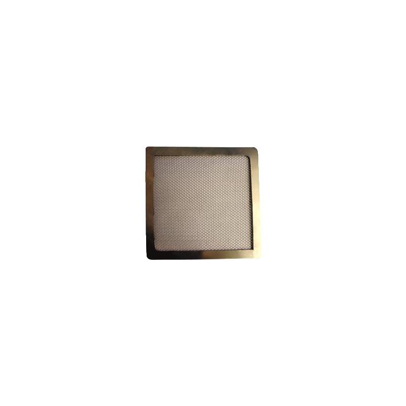 Flexit Reservgaller 150x150 mm