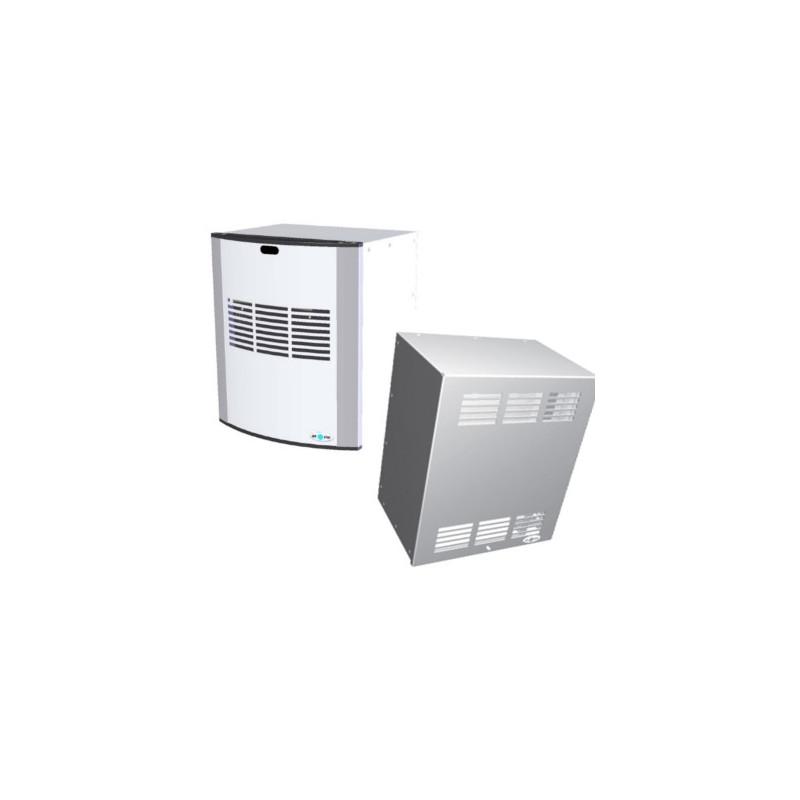 Air Green Filtersats 5+5 pack