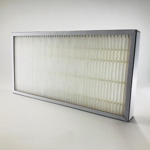 Acetec A200 Filter F7