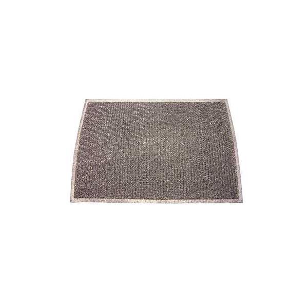 Cylinda Nova Steel Metalltrådsfilter