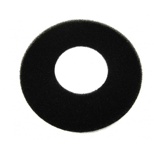 Cylinda prima Polyesterfilter