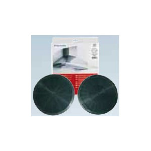 Electrolux EFC9505 Kolfilter