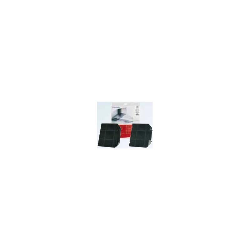 Electrolux EFC90245 Kolfilter