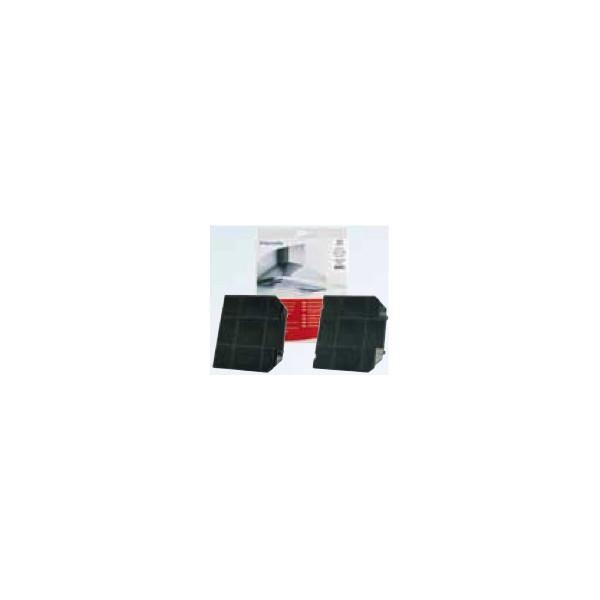 Electrolux EFA90245 Kolfilter