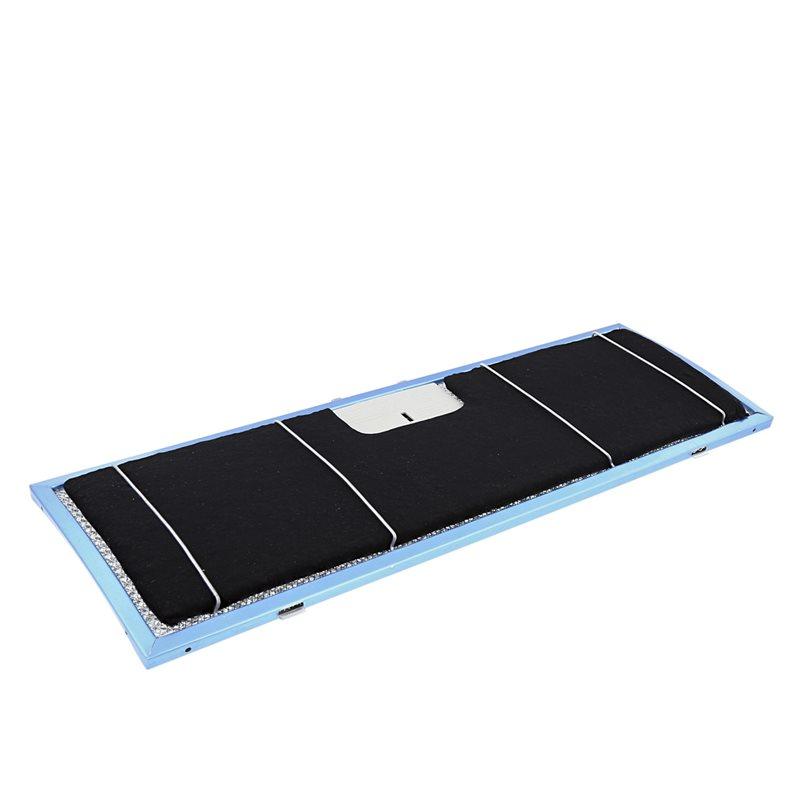 Electrolux EFP60466X Kolfilter