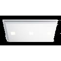 Fjäråskupan Etage filter