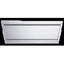 Fjäråskupan Kompakt filter