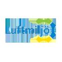 Luftmiljö filter