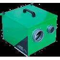 Air Green filter