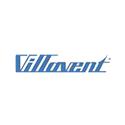 Villavent filter