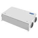 Domekt CF 250 F filter