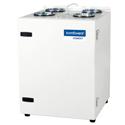 Domekt CF 250 V filter