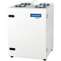 Domekt CF 400 V filter