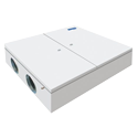 Domekt CF 500 F filter