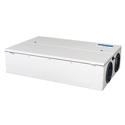 Domekt CF 700 F filter
