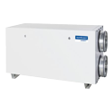 Domekt CF 700 H filter